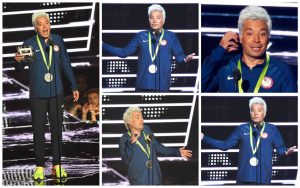 Ryan-Lochte-Dress-Up-as-Jimmy-Fallon-in-2016-MTV-VMAs