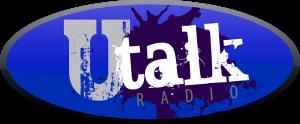 UTalk Final Logo NEW1