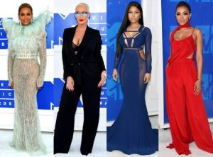 rs_1024x759-160828192215-1024.3best-dressed-mtv-vmas-e1472457164846-700x519-696x516