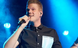 scott-hoying-pentatonix-quiz