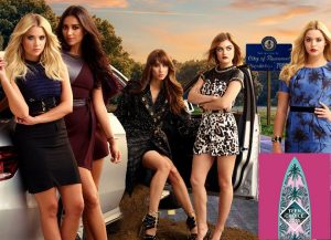 teen-choice-awards-2016-pretty-little-liars-still-leads-second-wave-nominations-in-tv