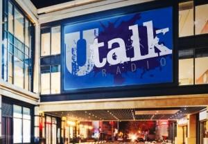 utalk sign more