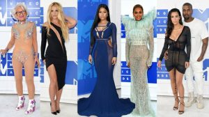 vma-mtv-best-worst-wackiest-fashion-pp-2